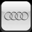 Тюнинг Audi в Tuning-market Молдова