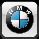 Тюнинг BMW в Tuning-market Молдова