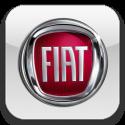 Тюнинг Fiat в Tuning-market Молдова