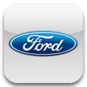 Тюнинг Ford в Tuning-market Молдова