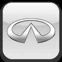 Тюнинг Infiniti в Tuning-market Молдова