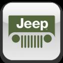 Тюнинг Jeep в Tuning-market Молдова