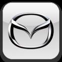 Тюнинг Mazda в Tuning-market Молдова