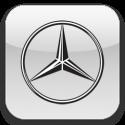 Тюнинг Mercedes в Tuning-market Молдова