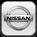 Тюнинг Nissan в Tuning-market Молдова