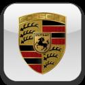 Тюнинг Porsche в Tuning-market Молдова