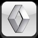 Тюнинг Renault в Tuning-market Молдова