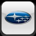 Тюнинг Rover в Tuning-market Молдова