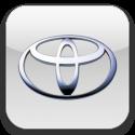 Тюнинг Toyota в Tuning-market Молдова