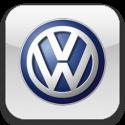 Тюнинг Volkswagen в Tuning-market Молдова