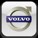 Тюнинг Volvo в Tuning-market Молдова